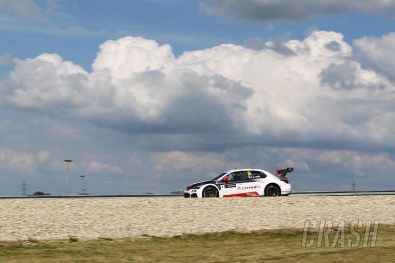 Paul Ricard - Race results (1)