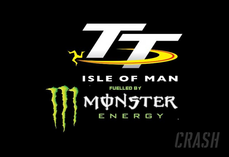 Currie, Morgan killed in TT Sidecar accident