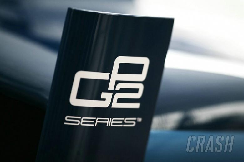 MP Motorsport takes over Coloni's spot for 2013