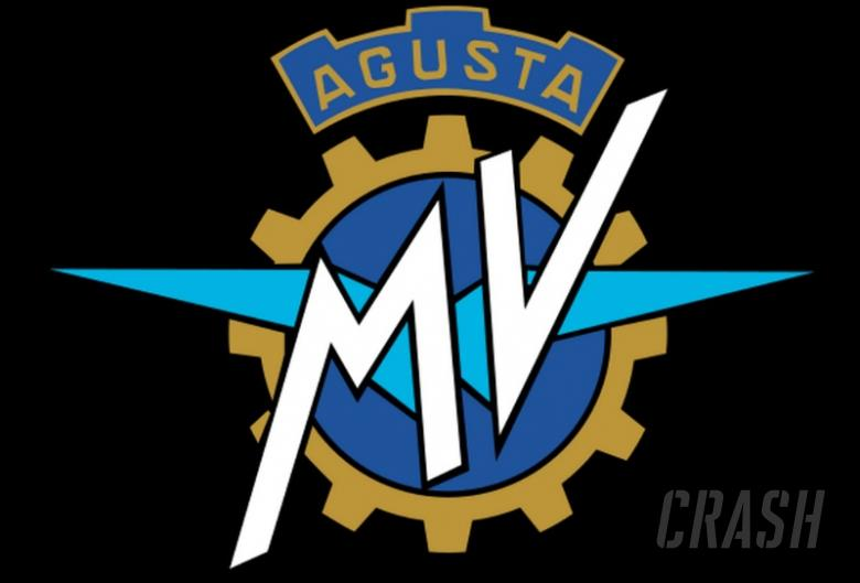 MV Agusta set for BSB return in 2013