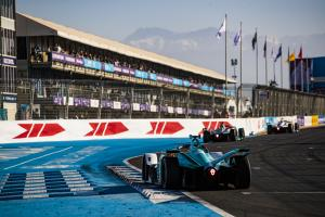 Formula E - What we learned in Marrakesh