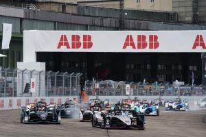 Seoul, London confirmed on Formula E Season 6 calendar