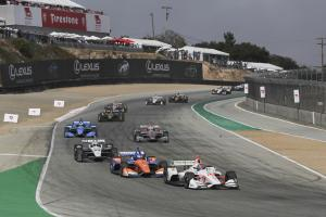 2020 Firestone Grand Prix of Monterey