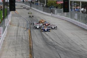 2019 Grand Prix of Long Beach