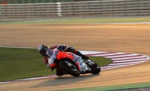 Dovi primed for title fight after 'perfect' pre-season