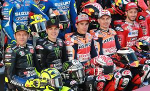 Best of 2010s: MotoGP's superstars of the decade