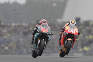French MotoGP