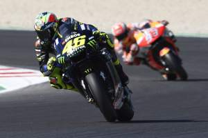 San Marino MotoGP