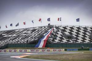 Magny-Cours WorldSBK