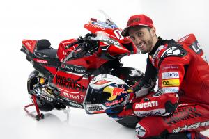 Dovi: No one is unbeatable