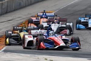 2020 REV Group Grand Prix at Road America