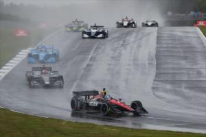 2019 Indy Grand Prix of Alabama