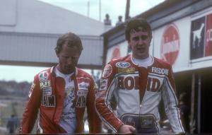 Freddie Spencer to be Chairman of MotoGP Stewards Panel