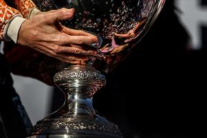2019 INDYCAR Grand Prix of Monterey