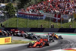 Styrian Grand Prix