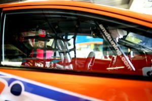 Tordoff: I couldn't have asked for anymore