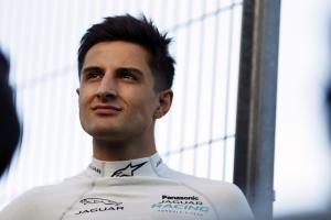 Evans targeting historic FE victory for Jaguar in S5