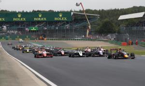 FIA F3 2019 - The Season Review So Far
