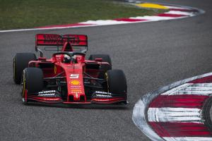 Wolff warns Ferrari team orders could 'open up a can of worms'