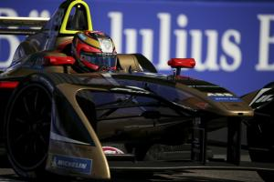 Vergne clinches FE title as di Grassi wins New York opener