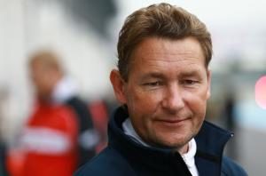 Ten Kate Racing set to confirm World Superbike comeback