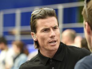 Toseland: World Superbike in for one hell of a year