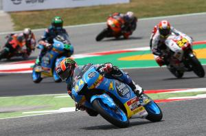 No 'nuclear option' for Moto2, Moto3 qualifying