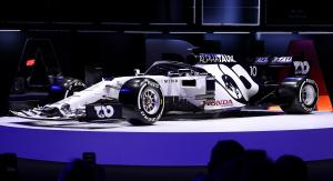 VIDEO: 5 things we learnt from F1 launch week