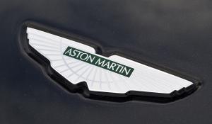 Formula 1 Gossip: Aston Martin to work with multiple teams?