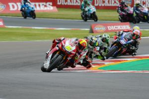 BSB releases 2020 provisional calendar