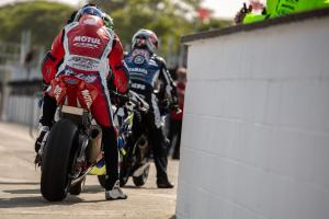 Isle of Man TT organisers confirm new Monday race schedule