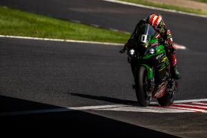 Kawasaki claims Suzuka 8 Hours victory after review