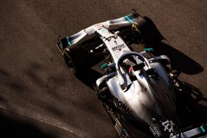 What each F1 team needs from their Spanish GP upgrades
