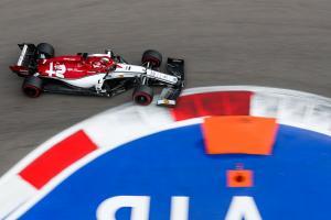 Raikkonen seeks answers after 'nightmare' run of F1 form