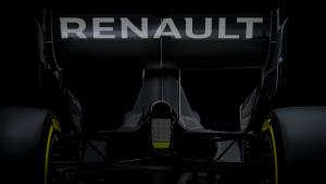 Renault defends F1 car no-show at 2020 launch