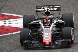 Magnussen: Fuel increase no guarantee of flat-out racing