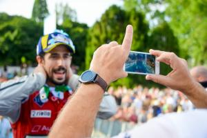 Formula E announces YouTube streaming partnership for Season 5