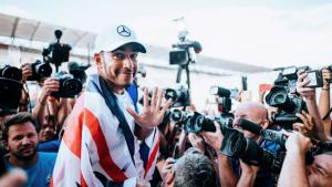 Hamilton: 'Special moments' key to beating Vettel to F1 title