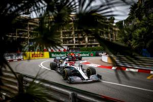 Race Analysis: How Hamilton held on to win his hardest race