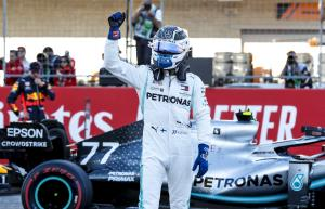 F1 Qualifying Analysis: A final stand from Bottas