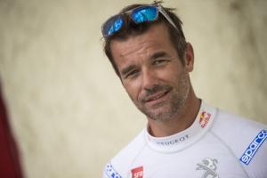 Sebastien Loeb to make WRC return in 2018 with Citroen