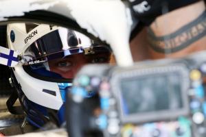 German GP conclusions: Bottas squanders golden chance
