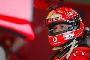 Formula 1 Gossip: Brawn backs Schumacher privacy