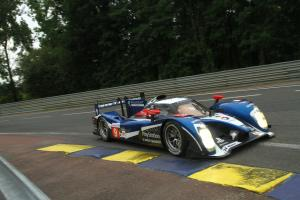 Peugeot announces WEC Hypercar entry for 2022