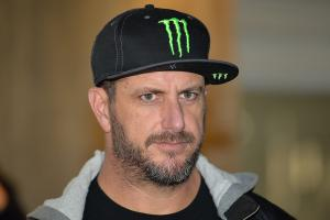 Block back in WRC for Spain