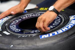 Lack of road relevance putting Michelin off F1 return