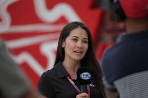 F1 confirms latest refreshed TV deal