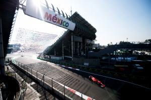 Rossi: Mexico not a good idea
