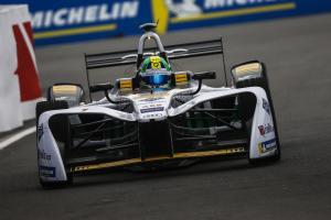 Audi unable to implement Formula E reliability fix for di Grassi in Mexico