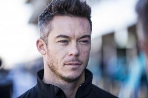 Lotterer: Le Mans only race WEC LMP1 privateers can win